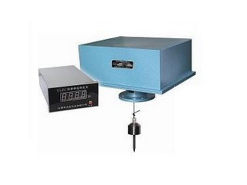 声波清灰器的作业原理及装置办法