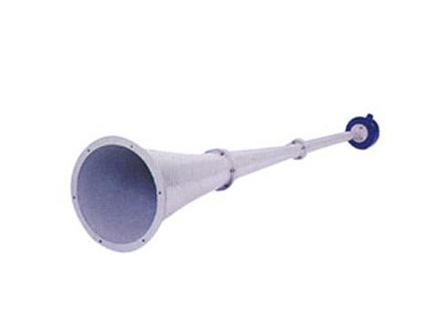 盘锦SQ-75型声波清灰器