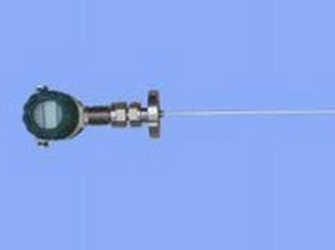 LCLD型系列智能电动浮筒液位计