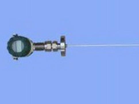 盘锦UTF-HS型系列电浮筒液位计
