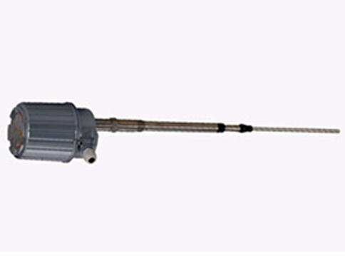 FT2000射频导纳料位计