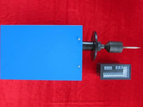 ULZC型系列重锤式料位计